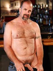 Damien Stone Bio Gay Porn Videos Sexhound