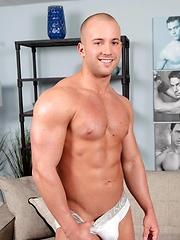 Jason Stonebrook Bio & Info