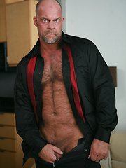 Zak Spears Bio & Info