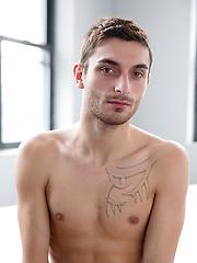 Dillon Rossi Bio & Info
