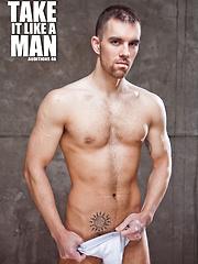 Dylan Hauser Bio & Info