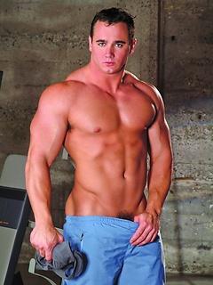 hanson photos Ace gay porn