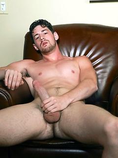 Andrew gay porn
