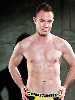 Alessio Romero Bio Gay Porn Pics Sexhound