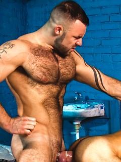 Videos porno gay cam4 bruno