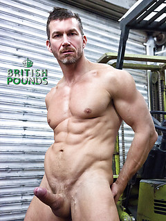 Nude anal and country boys with 4
